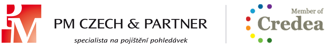 PM CZECH & PARTNERS